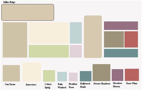 colors that go with beige 36 best beige sherwin williams 4 living room images on
