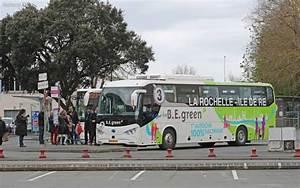 Car La Rochelle : l le de r teste un car 100 lectrique jusqu au 21 avril sud ~ Medecine-chirurgie-esthetiques.com Avis de Voitures
