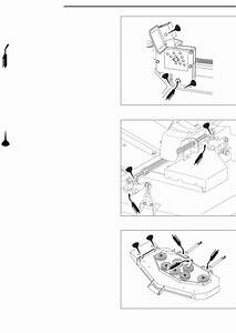 Page 20 Of Ferris Industries Lawn Mower 1000zk23  52 User