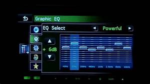 Pioneer Avh-p4300dvd Features Part 1