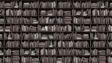 bookshelf wallpaper bookshelf wallpaper from your wallpaper bring the library into your livingroom