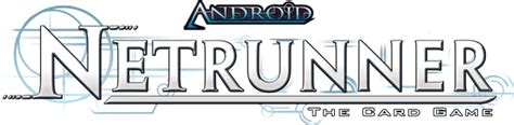 netrunner deck building tutorial friday unplugged 8 android netrunner the