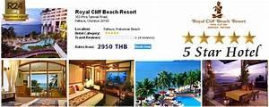 pattaya reisefuhrer 100 hotelangebote fur pattaya With katzennetz balkon mit hotel pattaya garden resort