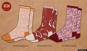 Chef Chris Cosentino's Butcher Briefs, Meat Socks, Chef ...