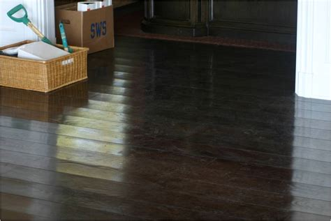 wood floor covering expert expert wood floor consultant nwfa flooring consultant