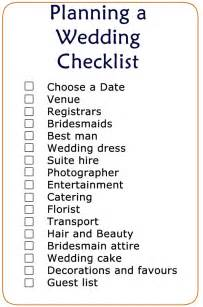 wedding checklist printable 1000 ideas about wedding checklist printable on wedding checklist template wedding