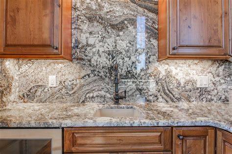 Kitchen Granite Pictures Granite Backsplash by Backsplash Benefits Choice Granite Marble