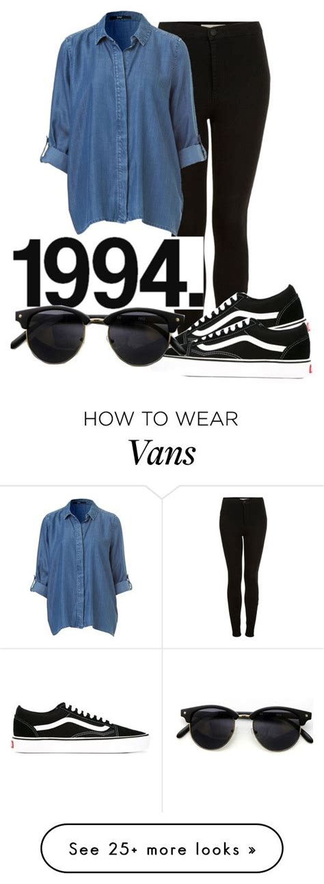 25+ Best Ideas about Vans Shoes Outfit on Pinterest | Vans Van shoes and Vans sneakers