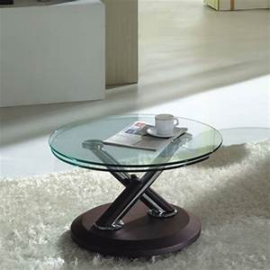 Buy cheap glass for coffee table compare tables prices for Tokyo coffee table