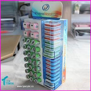 portable phone charger display from china manufacturer With kitchen cabinets lowes with cell phone case stickers