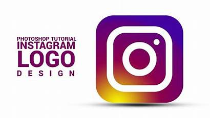 Photoshop Instagram Tutorial Urdu Hindi