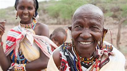 African Proverbs Worldview Help Fascinating Understand International