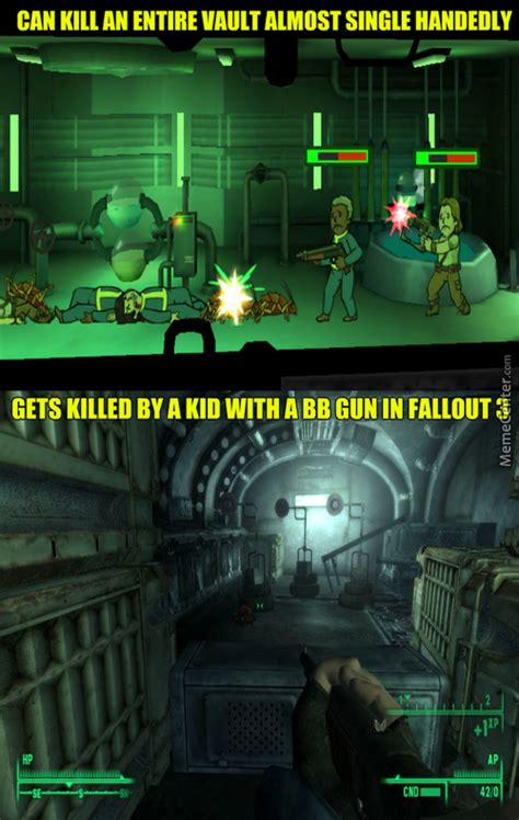 Fallout Shelter Memes - fallout shelter memes best collection of funny fallout shelter pictures