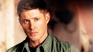 Jensen Ackles GIF - Find & Share on GIPHY