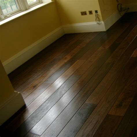 semi solid wood flooring semi solid wood flooring cenatra trading