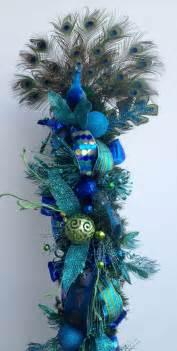 best 25 peacock christmas ideas on pinterest peacock christmas decorations peacock christmas