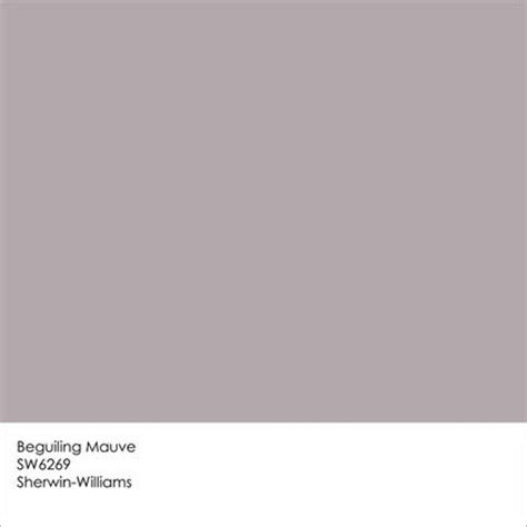 by ott interior design beguiling mauve sw6269 from sherwin williams color combos