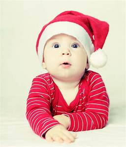 Surprised Happy Baby | www.pixshark.com - Images Galleries ...