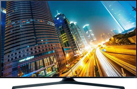 smart tv kaufen samsung ue40j6250 led fernseher 101 cm 40 zoll 1080p hd smart tv kaufen otto