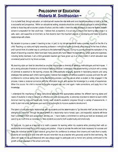 Writing High School Essays Essay On My New Year Resolution For Class  Examples Of High School Essays also Thesis Statement Examples For Narrative Essays Essay On My New Year Resolution Le Business Plan Essay On The New  Example Of A Good Thesis Statement For An Essay