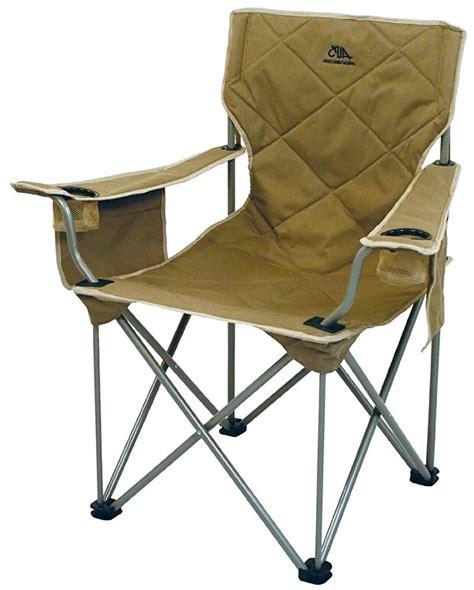 Alps Mountaineering King Kong C Chair by самые лучшие туристические складные стулья