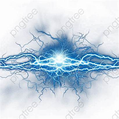 Cool Backgrounds Electricity Graphic Transparent Material Clipart
