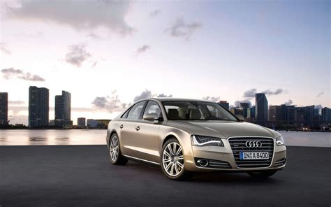 Hd Audi Cars Wallpapers For Pc by Audi A8 Wallpaper Audi Cars Wallpapers In Jpg Format For