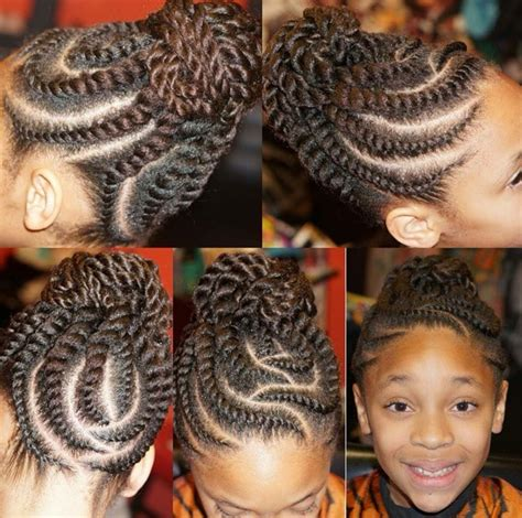 coiffure tresse africaine tresses africaines coiffure tresse africaine hair style and hairstylists