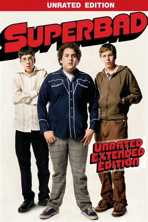 [Watch] Superbad 2007 Google Docs - HD Online