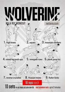 Diet Chart For Abs For Home Gym All Exercises By Neila Rey