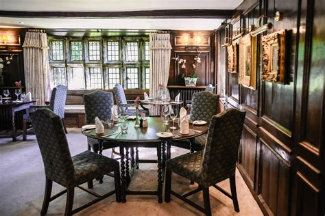 Holdsworth House Hotel - Accommodation - Halifax - West ...