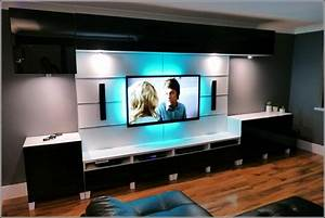 Wall Mounted Tv Cabinet Design Ideas Raya Furniture