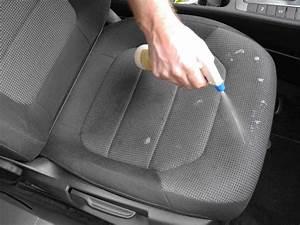 Autositze Reinigen Stoff : autositze reinigen lassen top kundenfotos with autositze reinigen lassen free autositz vor der ~ Orissabook.com Haus und Dekorationen
