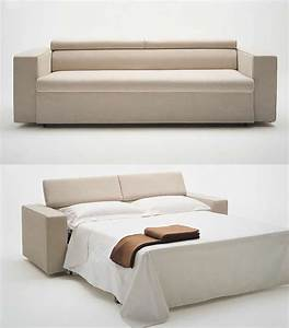 the use of sofa cum bed to enhance your living room With sofa come bed pictures