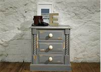 how to make shabby chic furniture HOW TO PAINT SHABBY CHIC FURNITURE