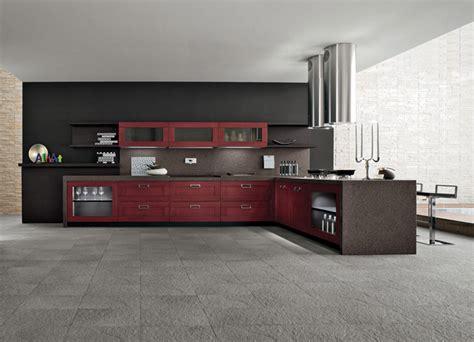 marsala cuisine la couleur marsala dans la cuisine inspiration cuisine