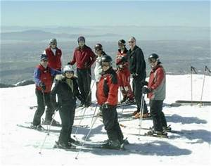 Ski Club - Find a Ski Club in Your Area - alluraDirect.com