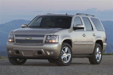 Used 2014 Chevrolet Tahoe For Sale
