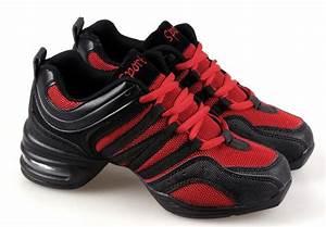 2017 Dance Shoes Women Jazz Hip Hop Shoes For Woman ...