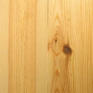 Parquet Pin Des Landes : parquet massif en pin des landes avec noeuds huil naturel ~ Dailycaller-alerts.com Idées de Décoration