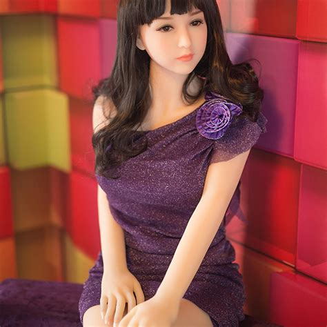 Sex Dolls Silicone Real Sex Doll Life Size Love Doll Realistic Female Pussy Big Ass Japanese