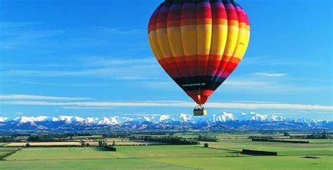 balon udara bisa ganggu penerbangan independensi