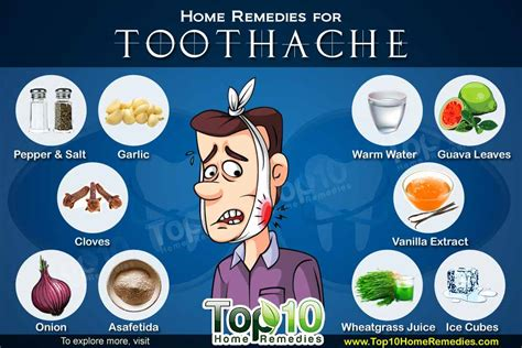 Home Remedies For Toothache That Work  Top 10 Home Remedies. Car Title Loans Houston Texas. Ready Made Business Cards Lpn Programs In Mo. Moving Companies Mckinney Tx. Ged And Associate Degree Dr Gordon Park Slope. Resource Capacity Planning Software. What Are Some Colleges Asphalt Paving Systems. English Language Words Self Publish Book Cost. Masters In Recreational Therapy