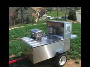 Hot Dog Stand : part one the hot dog cart business youtube ~ Yasmunasinghe.com Haus und Dekorationen