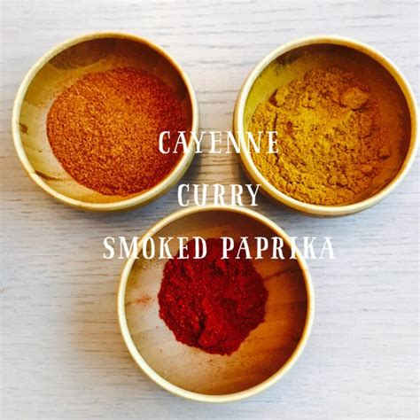 ccp cuisine 3 must spices for every day simple cravings
