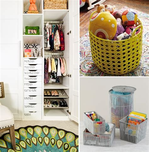ways to arrange a small bedroom how to organize a baby room 20951 | ways to organize a baby room