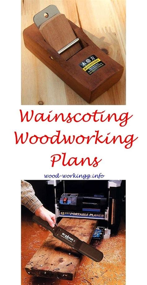 woodworking projects  senior citizens