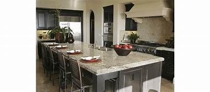 Granite Snowfall Countertops Atlanta Cabinets Brazil