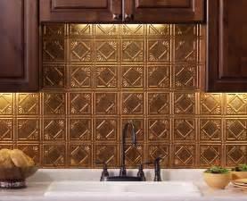 do it yourself kitchen backsplash ideas kitchen backsplash accent tile 2016 kitchen ideas designs