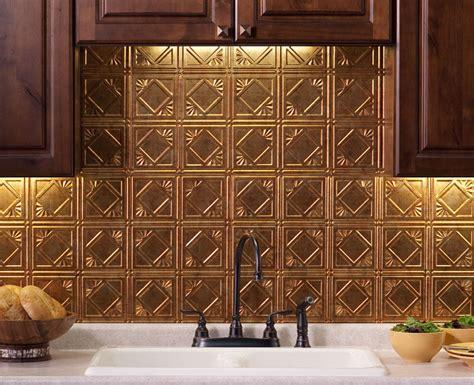 diy backsplash kitchen 30 diy kitchen backsplash ideas kitchen backsplash diy